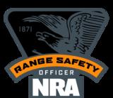 range-safety-nra